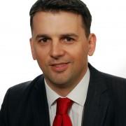 Dario Silic