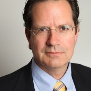 Prof. Scott Moeller