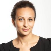 Sultana El Sayed