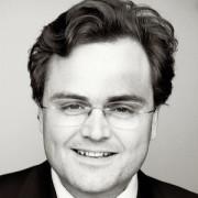 Svein Gerhard Simonnæs