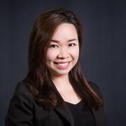Minerva Chan