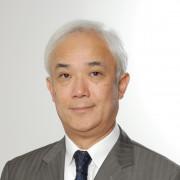 Taisuke Sasanuma