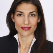 Tereza Scheffel