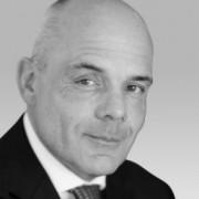 Thomas Etzel