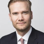Thomas Vetander