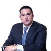 Taher  Majidi