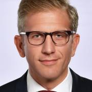 Tobias Rauss