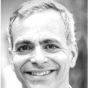 Steve  Gelsi