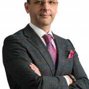 Ahmed  Emara