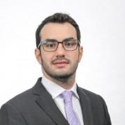 Victor Mendoza Pérez