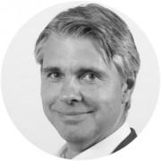 Peter Behncke