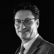 Christian Warnholtz