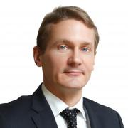 Alexander  Weigelt