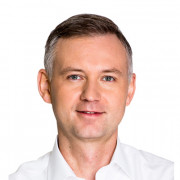 Wojciech Domanski