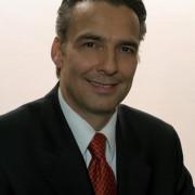 Wolfgang Schwartzkopff