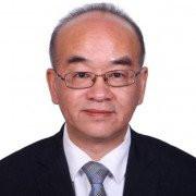 Yong Huang