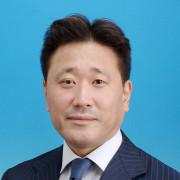 Yoshinobu Agu