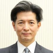 Yuji Kato