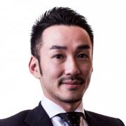 Yusuke Kurihara