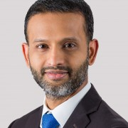 Zahid  Kamal