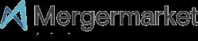 Mergermarket Events