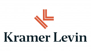 logo Kramer Levin