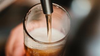 Fuller's beer sale to Asahi throws spotlight on UK brewery