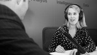 Dealcast: The Dealreporter Podcast