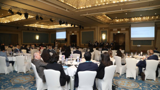 Egyptian M&A dominates North African dealmaking as energy and telecoms deals lead activity