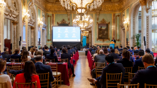 Take a look back through the presentations from the Spanish M&A and Private Equity Forum 2018