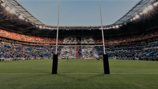 Dealspeak: Sporting investors play long game