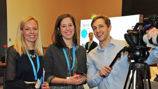 Video interviews from Mergermarket's Germany Forum