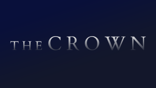 The jewel in Sky's crown