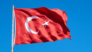 Turkish M&A value up 40% in 2018 despite economic woes