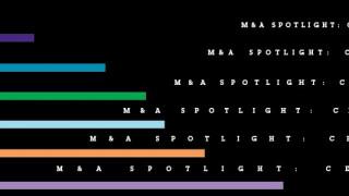 M&A Spotlight: CEE