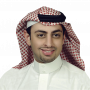 Fares  Al-Hejailan