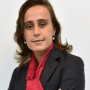 Alexandra Viana