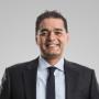 Ashraf El Khatib