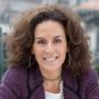 Marta  Martínez Queimadelos