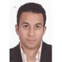 Mohamed Elkalla