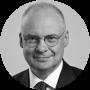 Dr. Thomas Sacher