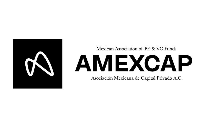 Mexico M A And Private Equity Forum Mergermarket Events