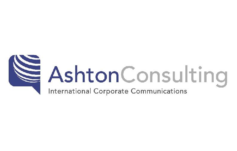 Ashton Consulting