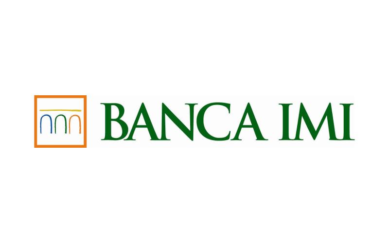 Banca IMI
