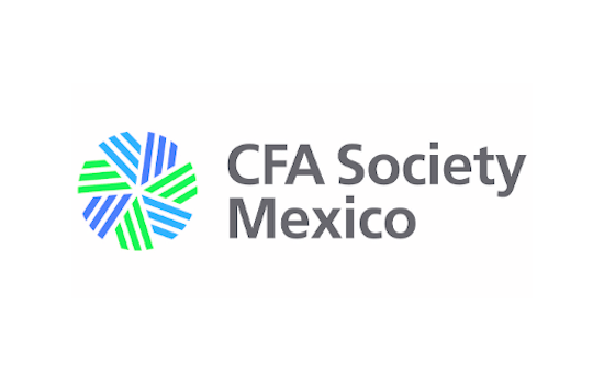 CFA Society Mexico