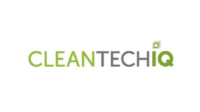 CleantechIq