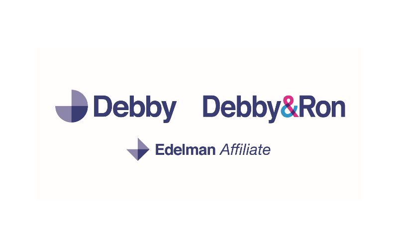 Debby Group