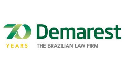 Demarest Advogados