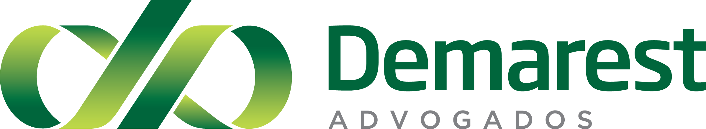 Demarest logo