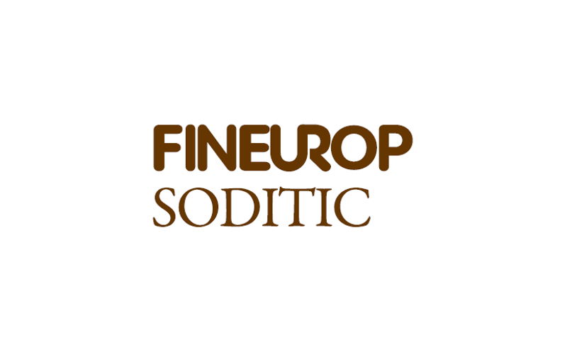 Fineurop Soditic